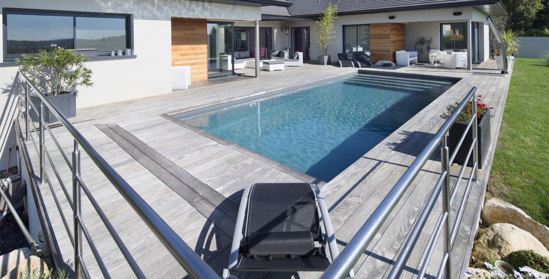maison-neuve-terrasse1