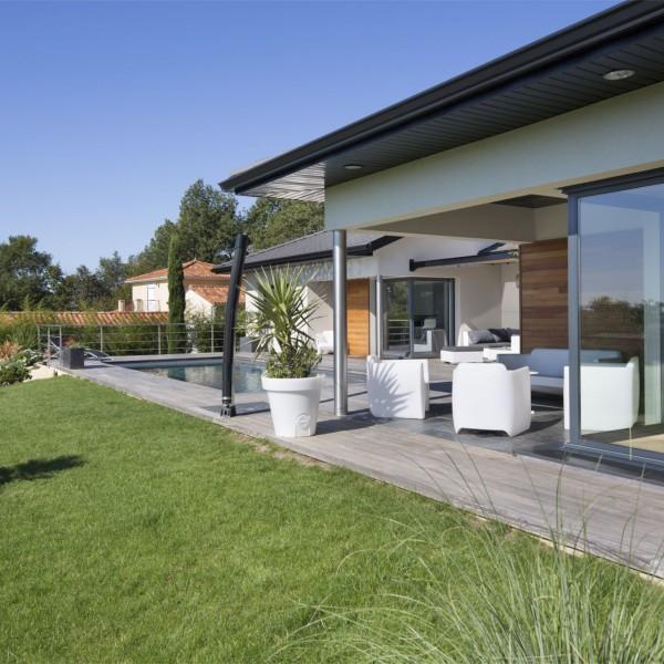 maison-neuve-terrasse4
